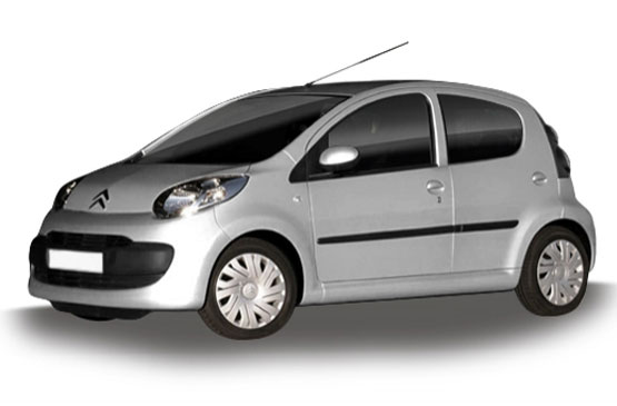 rent-a-car-ohrid-renta-car-pegasus-citroen-c1