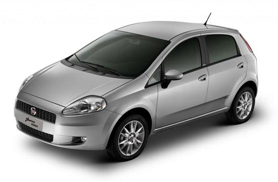 rent-a-car-ohrid-renta-car-pegasus-fiat-punto-evo-555-365
