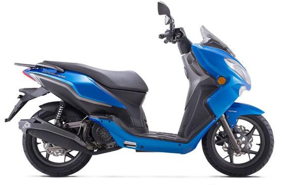 rent-a-car-ohrid-renta-car-pegasus-scooter-keeway-125-555-365