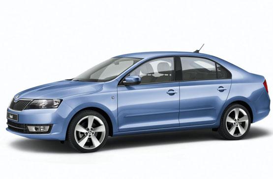rent-a-car-ohrid-renta-car-pegasus-skoda-rapid-555-365