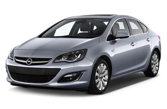 rent-a-car-ohrid-renta-car-pegasus-opel-astra-sedan