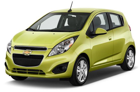 rent-a-car-ohrid-renta-car-pegasus-chevrolet-spark-555-365