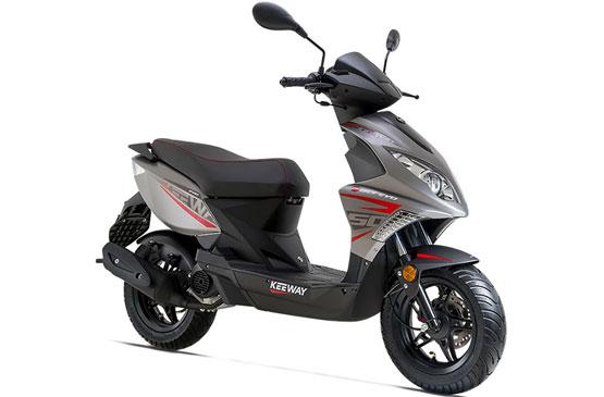 rent-a-car-ohrid-renta-car-pegasus-scooter-keeway-555-365